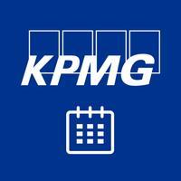 KPMG Global Tax Event
