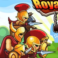 The Royal Knight