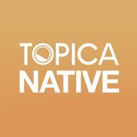 TOPICA NATIVE TALK