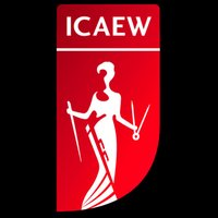 ICAEW Financial Reporting Faculty (FRF)