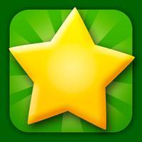 Starfall FREE