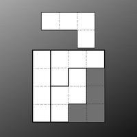 SquareDivision