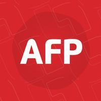 AFP Atlántida