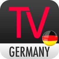 Germany TV Schedule & Guide