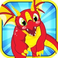 Dragon Hunter - Shooting Strike Game