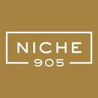 Niche 905