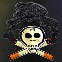 Tabaco Asesino