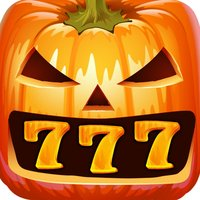 Spooky Halloween Pumpkin Slots