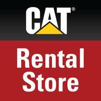 The Cat® Rental Store
