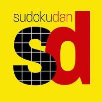 Sudoku Dan Lite