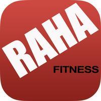 Raha Fitness