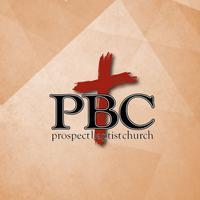 Prospect Baptist Church