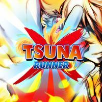 Tsuna Runner