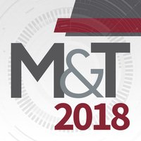 Manufacturing&Technology 2019