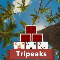 TriPeaks Sky