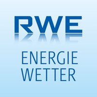 RWE-Energie-Wetter