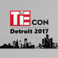 TiECon Detroit