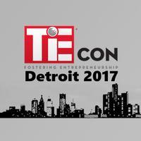 TiECon Detroit