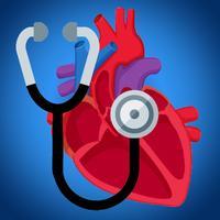 Heart Sounds Auscultation