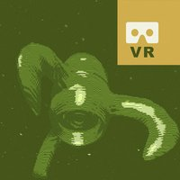 Missile VR