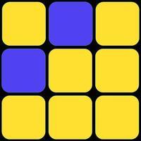 Super Match Game - Fun Brain Building Memory Game for Kids