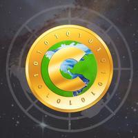 COLX Tracker App