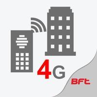 BFT Multicom 4G