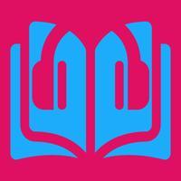 Sách nói - Audio books online