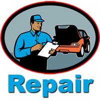 Auto Solutions Repair Inc.