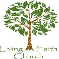 Living Faith Connect