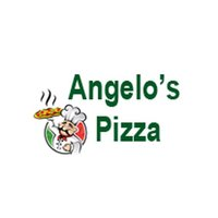 Angelo's Pizza Houston