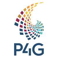 P4G Copenhagen Summit