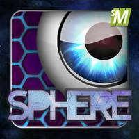 Sphere Cosmic Arcade