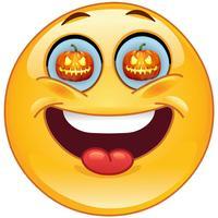 Halloween Emojis - Scary Emoji Icons & Stickers!