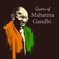 Mahatma Gandhi Best Messages And Quotes Free Books