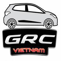 GRC VN