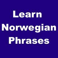 Learn Norwegian Phrases