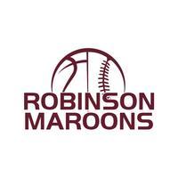 Robinson Maroons