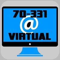 70-331 Virtual Exam