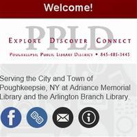 PokLib (PPLD) App