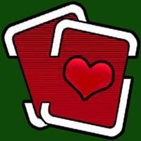 Croker (Poker Match 3) Lite
