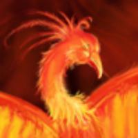 Phoenix Emperor 50 Marks