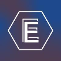 PlanSource Eclipse 2019