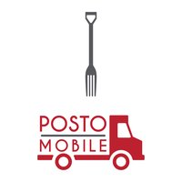 Posto Mobile