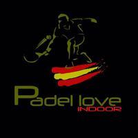 Padel Love Indoor
