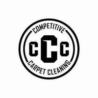 COMPETITIVE CARPET CLEANING