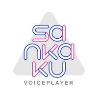 sankaku VoicePlayer