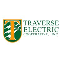 Traverse Electric Cooperative