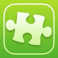 Jigsaw Puzzle Pro+