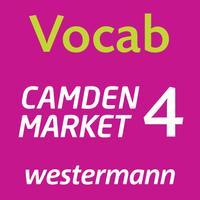 Camden Market Vokabeltrainer 4